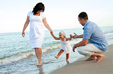 intended-parents-surrogacy