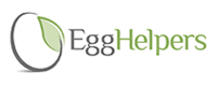 Leaders In Canadian Egg Donation